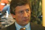 Ars, Pdl contro Lombardo: prima le emergenze e poi la sfiducia