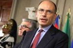 Lavoro, ok dei ministri al Dl sull'occupazione Letta: assumeremo 200 mila giovani in 18 mesi