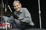 Musica, morto a 71 anni Levon Helm