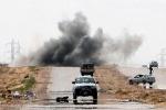 Terrorismo, allerta ma nessuna minaccia