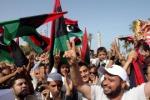 Libia, assassinato il capo dell'intelligence dell'Est