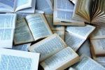 Mostra di libri antichi: a Bompietro la settimana della cultura
