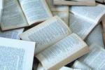 Libri, premio Strega: Cuffaro tra gli esclusi