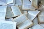 MondelloGiovani, un nuovo concorso letterario per gli under 30