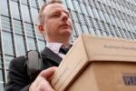 Crisi senza uscita quella del sociale: una coop licenzia oltre 100 dipendenti