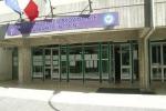 Liceo Linguistico a Enna, statalizzazione finale