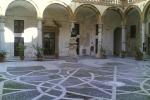 Trapani, il classico Ximenes tornerà nella sede storica