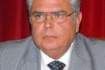 Mafia, l'Ordine degli architetti sospende Liga