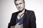 Sanremo, parte il Festival con Ligabue protagonista