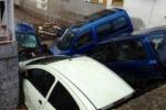 Alluvione a Lipari, saranno sbloccati 9 milioni