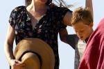 Vacanze a Formentera per Liv Tyler
