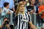 Juventus, goleada in Indonesia: 8 a 1 alla selezione di casa