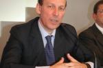 """Lo Bello: """"In Sicilia reddito pro-capite più basso rispetto al 1974"""""""