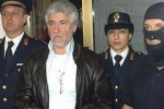 Maresciallo ucciso nel 1979 Indagati Lo Piccolo senior e Liga