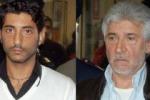 Mafia, processo Addiopizzo: in appello condanne a oltre 150 anni