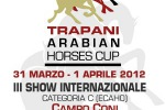 TORNA L'ARABIAN HORSES CUP
