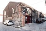 Catania, polemica a sinistra sul caso «Lomax»