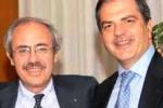 """Regione, Il Pdl tende la mano a Lombardo: """"Pronti al dialogo"""""""