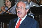Raffaele e Toti Lombardo indagati, non rispondono ai pm