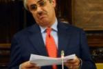 """Inchiesta Iblis, vertice in procura: """"Nessun documento depositato su Lombardo"""""""