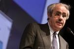 "Lombardo: ""Condizioni disumane a Lampedusa"""