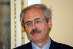 Nomine di consulenti esterni alla Regione, archiviate le accuse a Lombardo e Russo