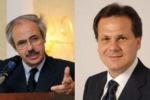 Debacle centristi in Sicilia, in fumo tecentomila voti