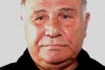 Mafia, il boss Lombardozzi resta in carcere