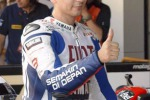 Moto Gp, Lorenzo davanti a Marquez in Giappone: si decide tutto all'ultima gara