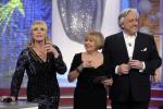 Lotteria Italia, a Lecco i 5 milioni: fa festa anche Palermo