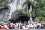 Allarme bomba al Lourdes, ma è falso