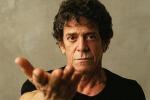 Lutto nella musica, è morto Lou Reed