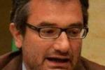 """Standard & Poor, tripla B per la Sicilia Assessore Bianchi: """"Risanamento credibile"""""""