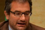Bianchi, dimissioni più vicine: «Difficile andare avanti così»