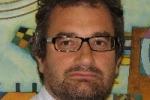 Bianchi: casse vuote, niente nuove leggi