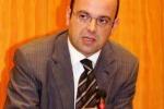 Il sindaco di Sassuolo a De Rubeis: resisti
