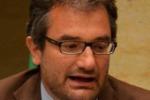 """Regione, l'assessore Bianchi: """"Pronte variazioni per 70 milioni"""""""