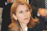 """Regione, Borsellino: """"Dirigenti Asp diano documenti ai deputati"""""""