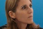 Pagelle dell'Ars sulla sanità siciliana Male Palermo, Catania e Messina