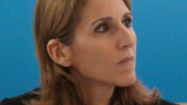 Donati i fondi dell'ex Eternit per la Radioterapia, Borsellino sul nuovo ospedale di Siracusa: una priorità