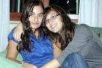 L'omicidio di Carmela, interrogata la sorella