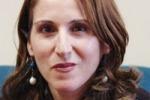 Liste di attesa negli ospedali, ispezione di Lucia Borsellino