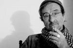 Due anni senza Lucio Dalla: tante le iniziative nella sua Bologna