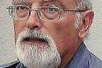 Luigi Accattoli: «Il Papa esorta alla preghiera per essere più responsabili»