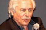 Pd, Cocilovo si dimette da direzione partito: profondo disagio