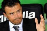 Roma, Luis Enrique lascia: arriva Montella