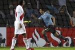 Coppa America, Uruguay prima finalista