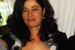 Concordia, tra le vittime identificata una delle due siciliane disperse