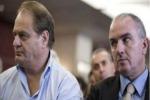 In Sicilia si vada subito a votare