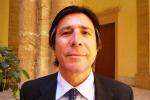 Agrigento, Pietro Luparello è il «paperone» della giunta